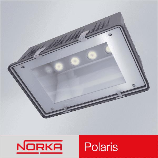 Norka Products Ridi Group